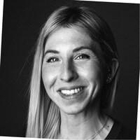 Inés Schvartzman Goldwaser fundadora y directora de OneTalent