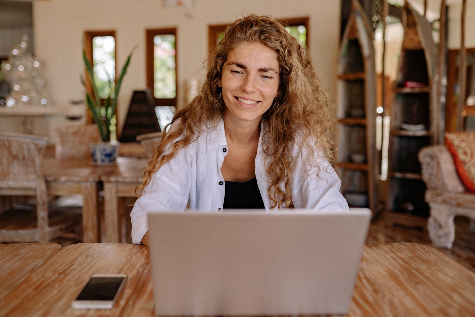 búsqueda de empleo en linkedin